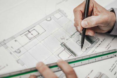 Individuelle Planung aus Meisterhand